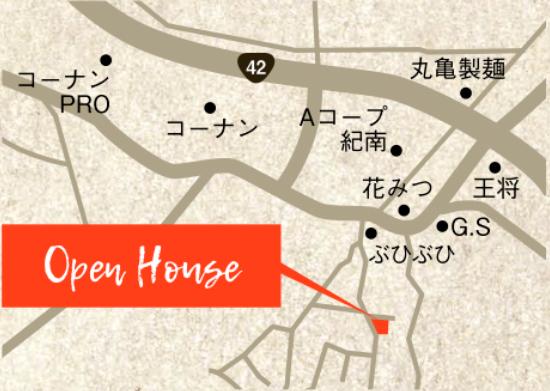 相馬邸地図