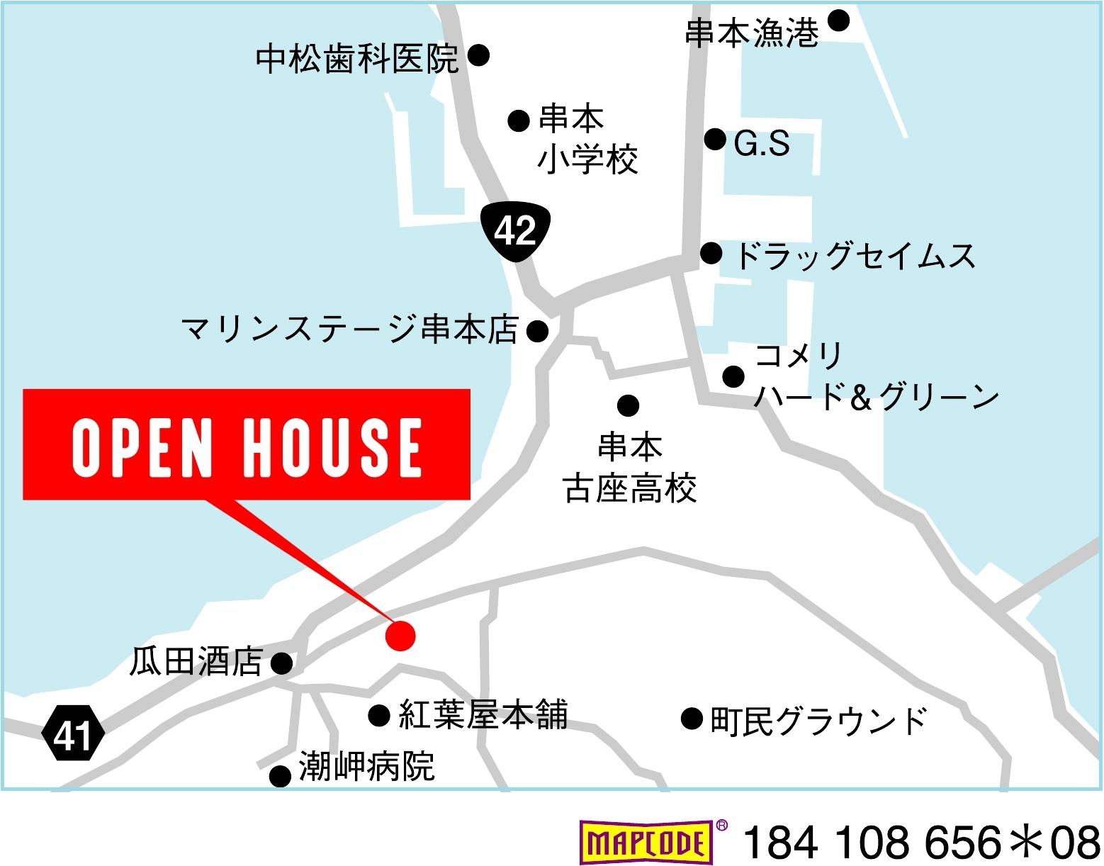 H邸map1