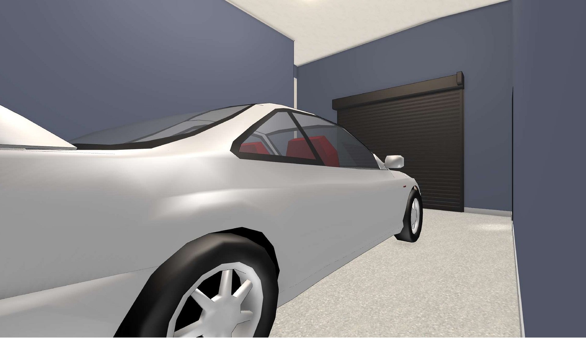 ガレージ4_000001