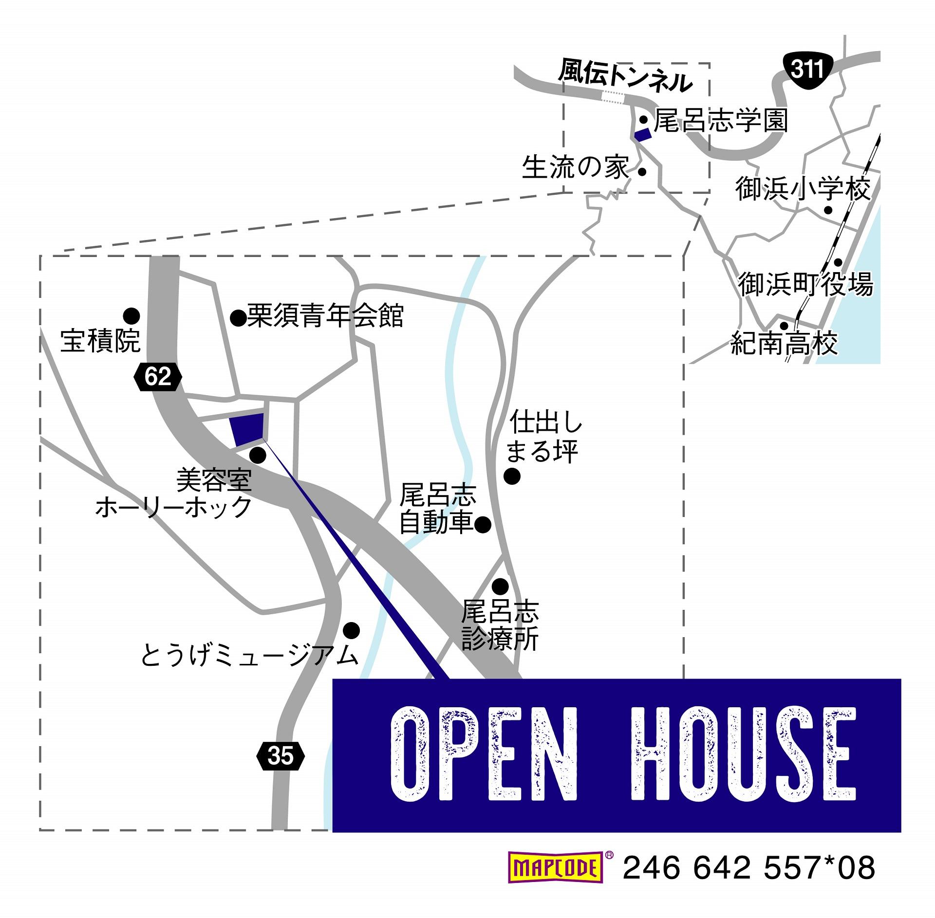 181207-map