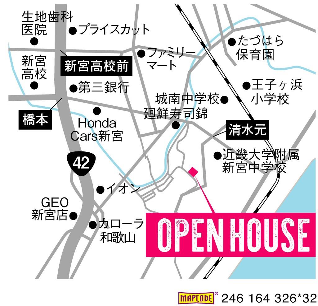 20181214-map