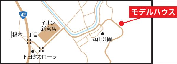HOMA_MAP