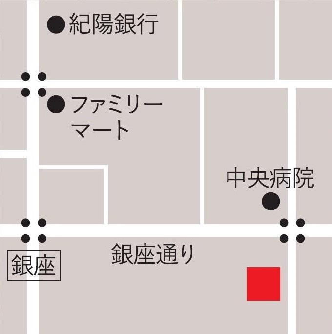 描き方MAP1